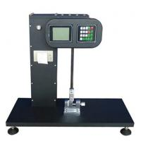 Wholesale Functional Izod Impact Testing Machine from china suppliers