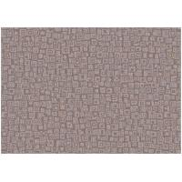 Quality Embossed Surface Plastic Pvc Plank Flooring Carpet Luxury Vinyl Tile Flooring for sale