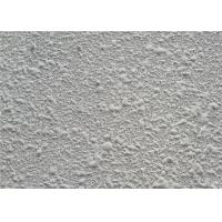 Wholesale Concrete Foundation Wall Waterproofing from china suppliers