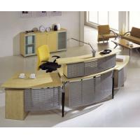 Wholesale reception counter,furniture front desk,modern reception desks from china suppliers