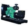 Buy cheap Power station Cummins Series generator 50/60HZ from wholesalers