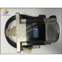 Wholesale SMT Juki KE2050 X Axis Motor Ts4613n1020e200 40000685 from china suppliers