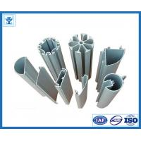Wholesale 2015 China customized industrial 6063 aluminum alloy factory for sale/China factory from china suppliers