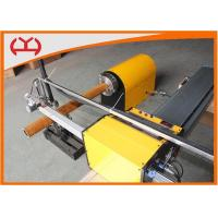 Wholesale Pipe / Tube Portable CNC Flame Cutting Machine ISO from china suppliers