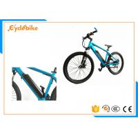 Wholesale Disc Brakes Electric City Bike / Bicycle For Women 26×2.125 City Tyres CST from china suppliers