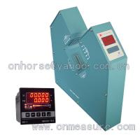 China LDM-25XY Dual axis diameter laser gauge for cable on sale
