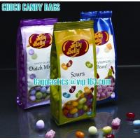 Wholesale candy packaging, Cookie packaging, Tea packaging, Coffee pack, Oil packaging, Juice pack from china suppliers