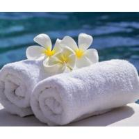 Wholesale Quality Hotel Bath Towels from china suppliers