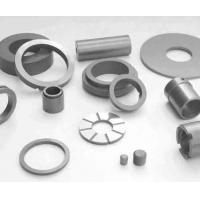 Wholesale Tungsten Carbide Sealing Rings from china suppliers