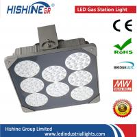 Wholesale 12600lm 120W Explosion Proof LED Lighting Waterproof Canopy Lights For Gas Station from china suppliers