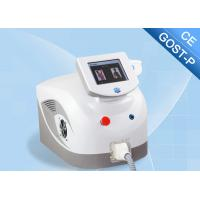 Wholesale Depilator Home Pain free diode laser treatment for hair removal beauty device from china suppliers