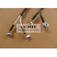 Wholesale Komatsu Spare Parts Engine Wiring Harness for Electronic / Auto Engine Customized from china suppliers