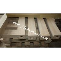 Buy cheap sell table leg from wholesalers