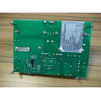Wholesale 25khz 300W Ultrasonic PCB Board Can Be Used With Ultrasonic Transducer from china suppliers