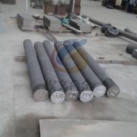 Wholesale Hastelloy B2(UNS N10665) forged round bar in stock from china suppliers