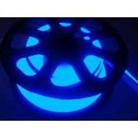 Wholesale LED Neon Flex Light, Neon Sign -Blue from china suppliers