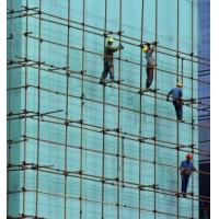Buy cheap Scaffolding Tube for Structure Purpose from wholesalers