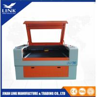 Wholesale Laser Engraving Cutting Machines 150W co2 laser cutter machine 1300×900mm laser from china suppliers