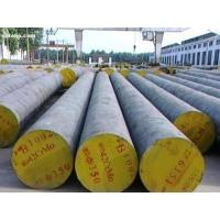 Quality DIN 17175  Carbon Steel Seamless Boiler Pipes For Boiler Industry High Pressure Boilers for sale