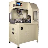 Wholesale Power Cord Wire Coil Winding Machine from china suppliers