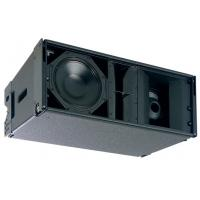 """Wholesale Dual 8"""" 200mm LF Pro Audio Equipment Three-way 100º Horn for Theatre Events from china suppliers"""
