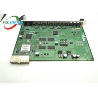 Buy cheap Original New Condition Panasonic Spare Parts NPM Vision PC Board Pprcad from wholesalers