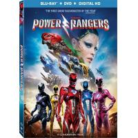 Wholesale Beginners Bodyweight Workout Dvd For Home Keep Fit , Power Rangers from china suppliers
