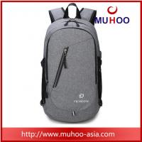 Quality High quality school bag travel messenger business laptop backpack for college for sale
