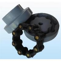 Wholesale Mh Coupling (45-200) from china suppliers