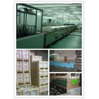 ZhangJiagang Free Trade Zone Fire Glass Co.,Ltd