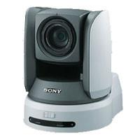 Wholesale SONY BRC-Z700 HD 3 CMOS High-Definition P/T/Z Color Video Camera from china suppliers