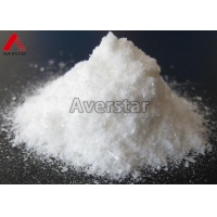 Wholesale Trichlorfon Metrifonate 97% TC Broad Spectrum Organophosphate Insecticides from china suppliers