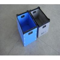 Wholesale PP Corrugated Sheet Box (WXB38) from china suppliers