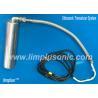 Buy cheap 28kHz / 40kHz / 68kHz Petrol Pump Immersible Ultrasonic Transducer Ultrasonic Vibrating Bar for Pipe from wholesalers