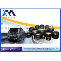 Wholesale Air Suspension Firestone Air Spring Air Bag Rubber Trucks Parts  Contitech Goodyear from china suppliers