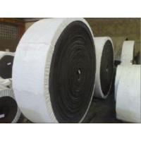 Wholesale Conveyors (Cotton) from china suppliers