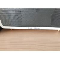 Wholesale Wireless Wooden Bluetooth Speaker Portable Fantastic Hi-Fi Bass Sound  For Home from china suppliers