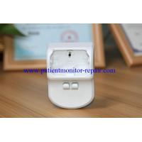 Wholesale Hospital Facility Replacement Spare Parts Mindray Charger Standby For Mindray Spo2 Patient Minitor from china suppliers