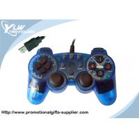 Wholesale 360 degree dual vibration USB Game Controllers on PC platform Windows Me from china suppliers