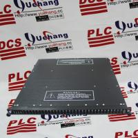 Wholesale G&L MOTION CONTROLMMC-SD-0.5-230-D from china suppliers