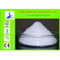 Wholesale Pharmaceutical Raw Chemical Vardenafil Dihydrochloride Salt Powder 224788-34-5 from china suppliers