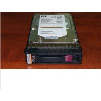 Wholesale AP731B 450GB FC 10K 3.5 High Speed Hard Drive AG731B M6412A Server HDD from china suppliers