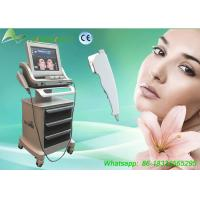 Wholesale Skin Care Hifu Machine Skin Rejuvenation Machine CE Approved For Europe from china suppliers