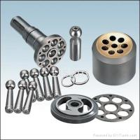 Wholesale Rexroth Hydraulic Bend Axis Pump spare parts/rotary group /Repair kits A2FO56 from china suppliers