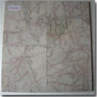 Buy cheap Marble Tiles from wholesalers