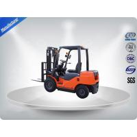 Wholesale 1 Ton Heavy Duty Forklifts from china suppliers