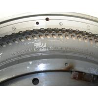 Wholesale Forging Steel Mould Of Electric Bicycle Tyre Precision With EDM Process from china suppliers