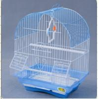 Quality Metal Wire Bird Cage Made in China for sale