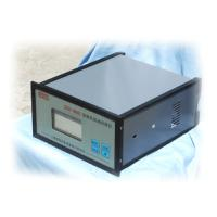 Wholesale GFDS-9001E Exciter grounding Detector measure excitation current, voltage from china suppliers