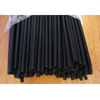 Wholesale Bus Bar Insulation Heat Shrink Tube/Protective Heat Shrink Tube with air groove for water or rubber Pipe from china suppliers